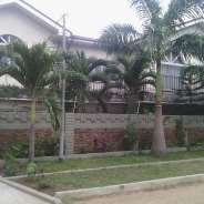 Furnished 3Bedrm to let Cantonments
